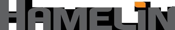 logo-hamelin